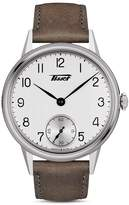 Tissot Heritage Petite Second Watch, 42mm