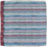 Daniele Alessandrini Square scarves