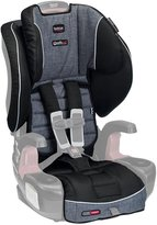 Britax Frontier Clicktight Combination Harness-2-Booster Cover Set - Vibe