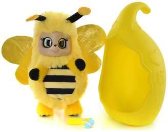 Bush Baby World Friends - Bree The Bee