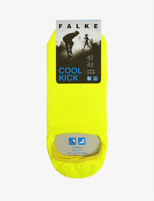 Falke Cool Kicks invisible socks