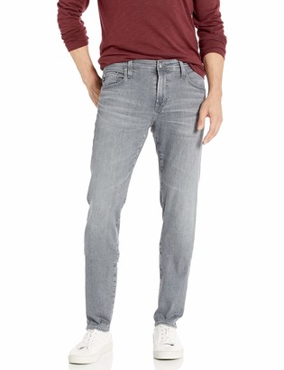 AG Jeans Men's The Dylan Slim Skinny Denim Jean