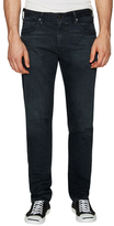 AG Adriano Goldschmied Dylan Slim Fit Skinny Jeans