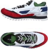 Les Hommes Low-tops & sneakers - Item 11251590