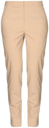 METAMORFOSI Casual pants