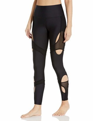 Alo Yoga Women's High Waist Arch Legging