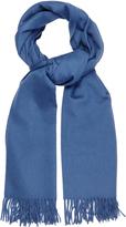 Max Mara Riber scarf