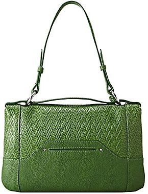 JCPenney Relic® Norwood Flap Crossbody Bag