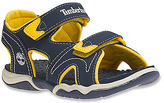 Timberland Adventure Seeker s-Strap Sandal Infant/Toddler
