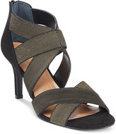 Style&Co. Style & Co Seleste Stretchy Pumps, Only at Macy's