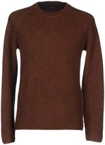 Joseph Sweaters - Item 39676625