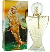 Paris Hilton Siren by for Women Eau De Parfum Spray
