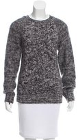 ADAM by Adam Lippes Wool Knit Sweater