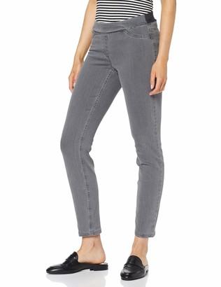 Gerry Weber Women's 92319-67910 Skinny Jeans