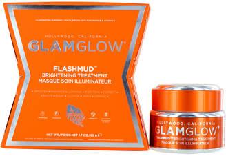 GLAMGLOW Glamglow Women's 1.7Oz Flashmud Brightening Treatment