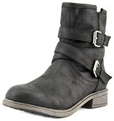 Report Women's Hankin Ankle Bootie