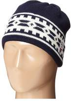 Dale of Norway Alpina Hat Knit Hats