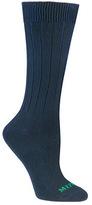 Mephisto Men's Newport Lightweight Dress Sock