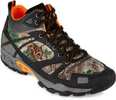JCPenney Realtree Boulder Mens Athletic Shoes