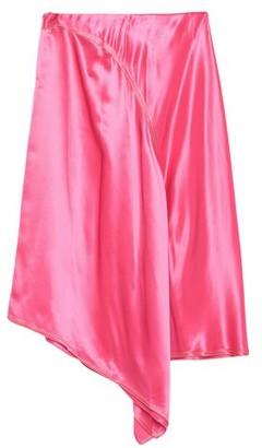 Sies Marjan 3/4 length skirt