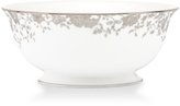 Lenox Marchesa by Dinnerware, French Lace Serving Bowl
