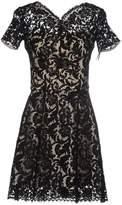 Lover Short dresses