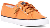 Sperry Seacoast Lace-Up Sneaker