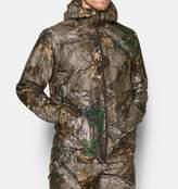 Under Armour UA Storm Gore-Tex® Essential Rain Jacket