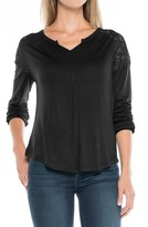 Aventura Clothing Ginger Shirt - Long Sleeve (For Women)