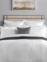 Sheridan Otterson square pillowcase