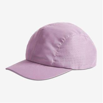 Joe Fresh Women's Active Cap, Dusty Rose (Size O/S)