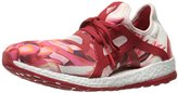 adidas Women's Pureboost X Running Shoe