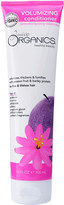 Ulta Juice Organics Volumizing Conditioner