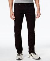 Armani Jeans Men's Slim-Fit Jeans