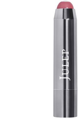 Julep Its Balm Full-Coverage Lip Crayon
