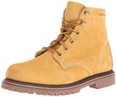 Wolverine 1883 by Men's Plainsman Winter Boot