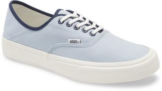 Vans x Pilgrim Surf + Supply Authentic Low-Top Sneaker