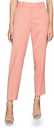 Reiss Phoenix Trousers