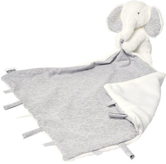 Mamas and Papas Comforter - WTTW Elephant