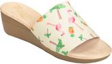 Aerosoles Women's Florida Slide Sandal