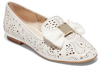 Cole Haan Tali Loafer