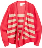 Roxy Canoe Cozy Sweater (Big Girls)