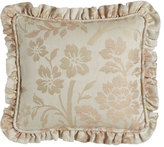 "Sweet Dreams Prescilla Reversible Pillow, 15"" x 17"""