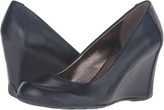 Kenneth Cole Reaction Did U Tell Women's Wedge Shoes