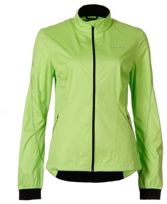 Falke Jacket Air Ventil Ladies