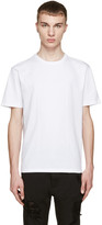 Palm Angels Tricolor Basic T-Shirt Three-Pack