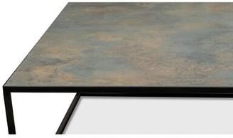 Sarreid Ltd. Como Frame Coffee Table