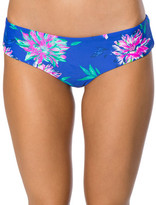 O'Neill Women's Moon Struck Hipster Bikini Bottom