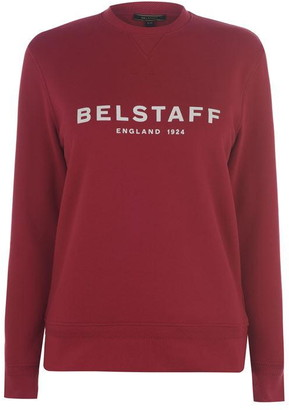 Belstaff 924 Sweat Ld00