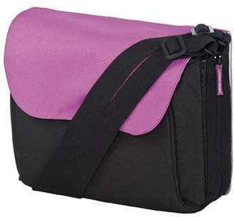 Bebe Confort 2011 Collection Flexi Bag Intense Purple Bag